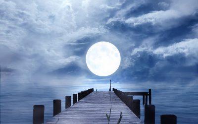 Tadejev Lunin krog (1. 6. – 7. 6. 2020)