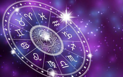 Tadejev Lunin krog (8. 6. – 14. 6. 2020)