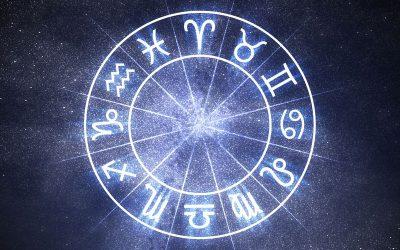 Tedenski horoskop (14. 9. – 20. 9. 2020)