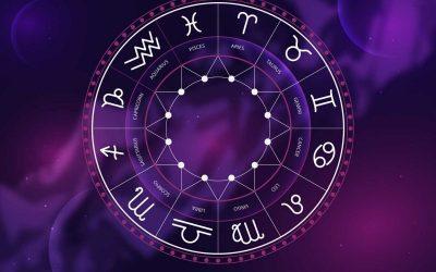 Tedenski horoskop (7. 9. – 13. 9. 2020)