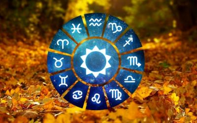 Tedenski horoskop (5. 10. – 11. 10. 2020)